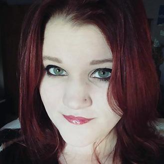 Bethany O'Dell