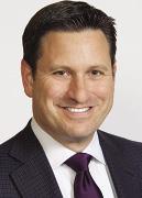 Ed Boyajian, President & CEO