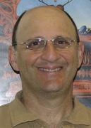 Steve Guilford, Founder & President