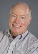 John J Jarrell, CEO