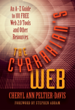 The Cybrarian's Web