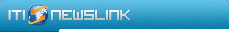 ITI Newslink