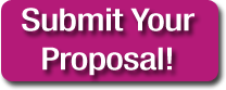 Submit your proposal!