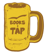 http://www.infotoday.com/mls/sep13/BooksOnTap-Small.png