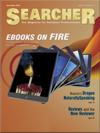 Feature ebooks on fire controversies surrounding ebooks in libraries fandeluxe Choice Image